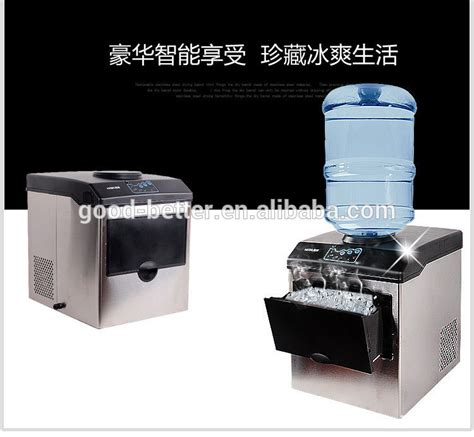 Water Dispenser Volume selling household water dispenser maker buy