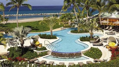 nevis island four seasons resort nevis saint kitts and nevis reviews