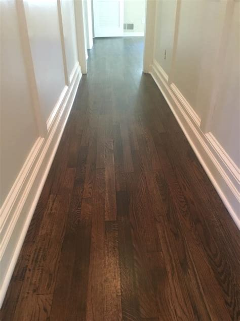 hardwood floor refinishing in baltimore county wood staining refinishing baltimore
