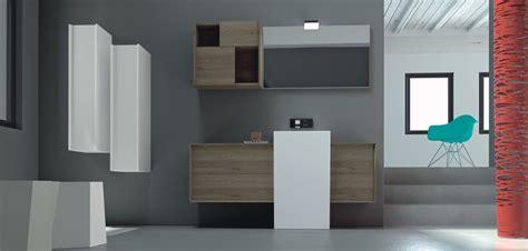 moderne waschtische moderne badm 246 bel und waschtische auch auf ma 223 bad direkt