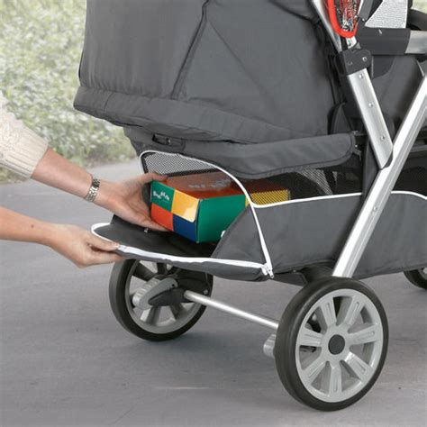 car seat and stroller together chicco chicco cortina together stroller