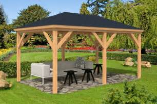 discover various gazebos with wooden frame paris s blog