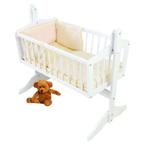 crib fitted sheets tesco baby crib design inspiration