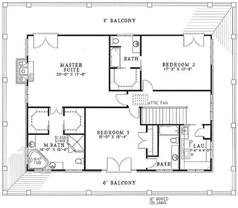 ranch house plans with wrap around porch 2017 house single story ranch house plans with wrap around porch
