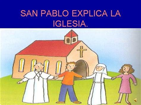 imagenes satanicas de la iglesia catolica san pablo explica la iglesia authorstream