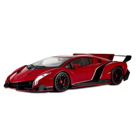Kyosho Lamborghini Kyosho Lamborghini Veneno Metallic 1 18 Scale