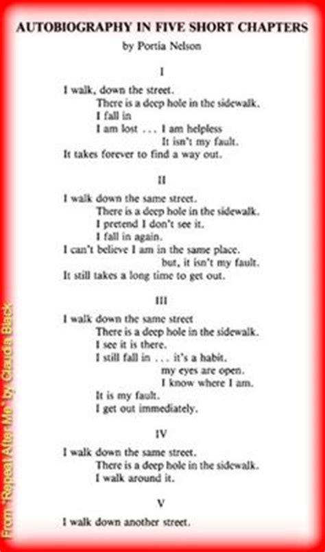 tion poem by david desantis poem codependency healing quotes quotesgram Addi