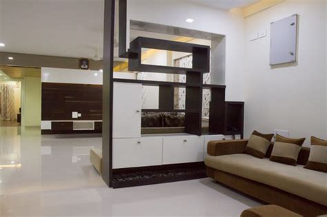 home interior design hyderabad best interior designers bangalore india