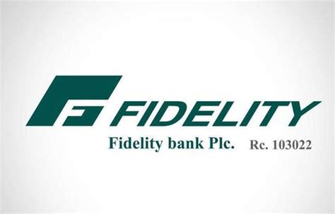 fidelity bank nigeria fidelity bank to raise lending by 50 percent by 2017