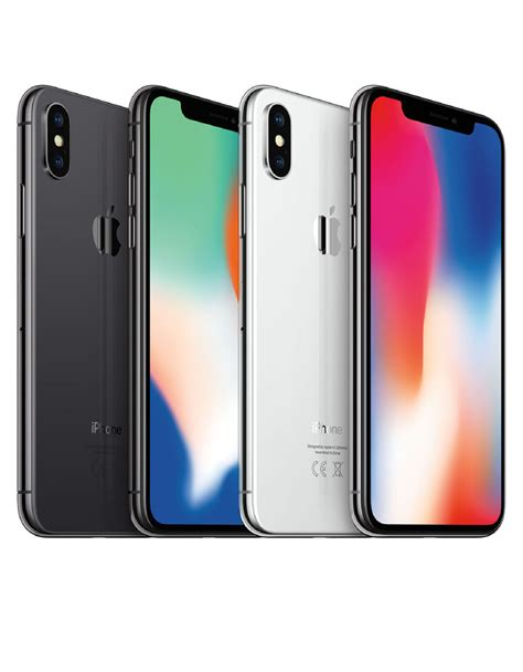 iphone x 256gb silver iphone apple electronics accessories megastore