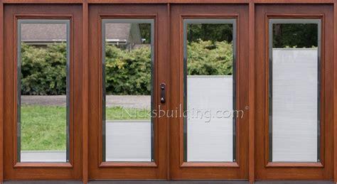 Best Sliding Glass Doors Replacement Windows With Blinds Replacement Glass Patio Doors