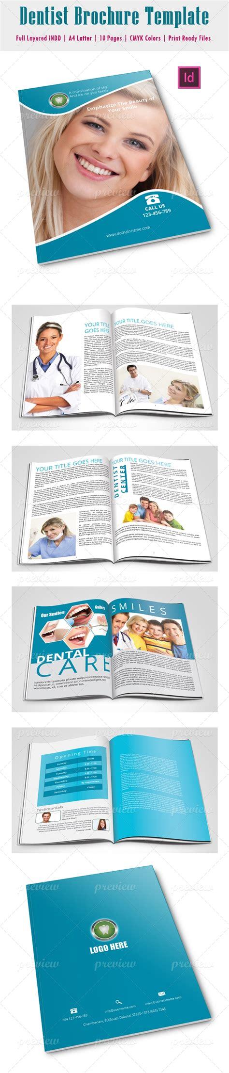 Best Business Card Templates Business Card Designsgreedeals Dental Brochure Template