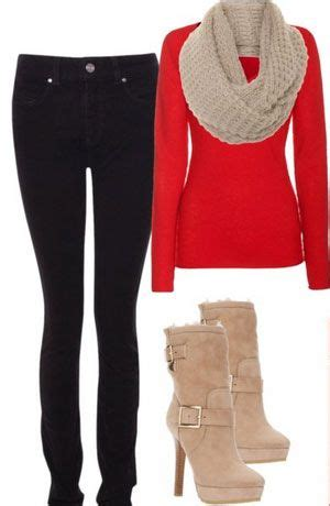 cute christmas outfits on pinterest christmas outfits cute christmas outfit ideas jeans sweater combo