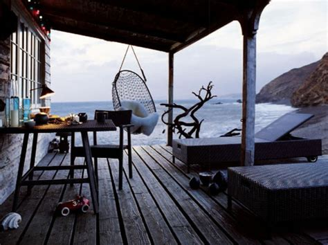 veranda holzboden veranda bauen holzhuser mit vorbau veranda bauen markise
