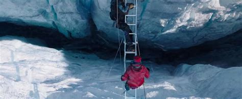 film everest italiano il primo trailer italiano di quot everest quot il post