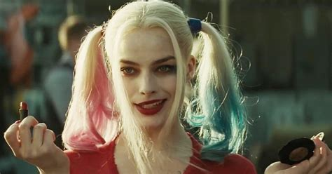 margot robbie new movie margot robbie david ayer teaming up for new movie gotham