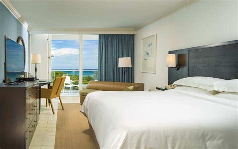renaissance aruba ocean suites floor plan 100 renaissance aruba ocean suites floor plan