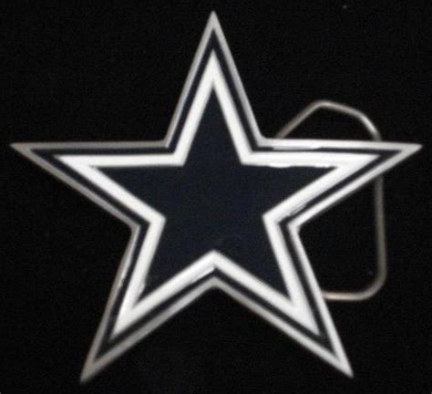 cowboys star coloring page free cowboys star coloring pages