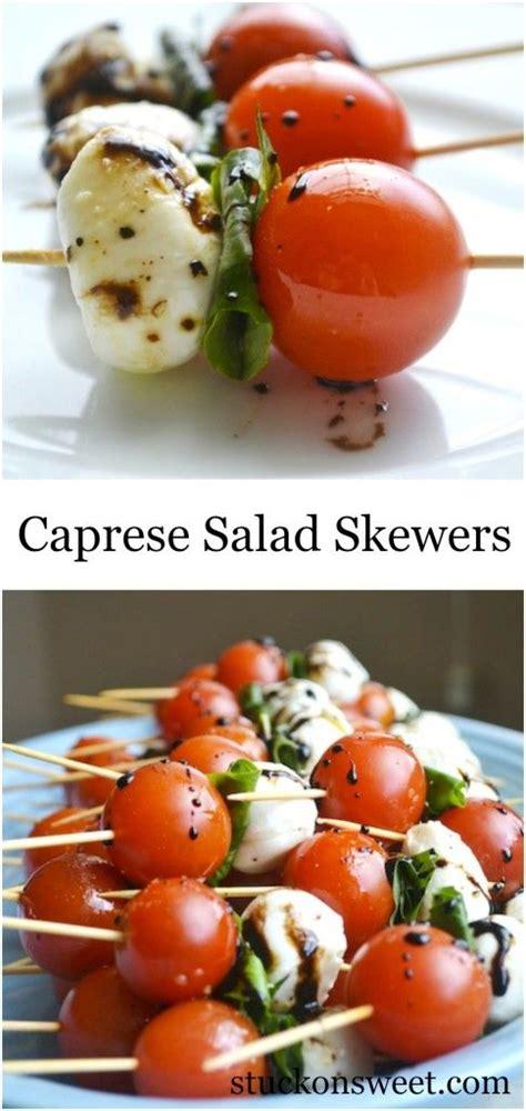kid friendly potluck appetizer best 25 appetizers ideas on appetizers appetizers and brie bites