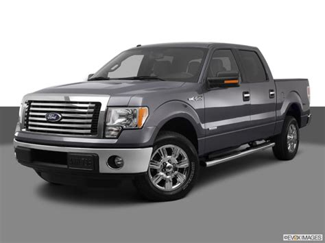 2012 ford f150 towing capacity ford f 150 fifth wheel towing capacity 2013 autos post