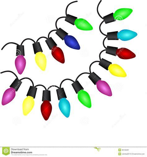 free printable christmas light bulbs search results