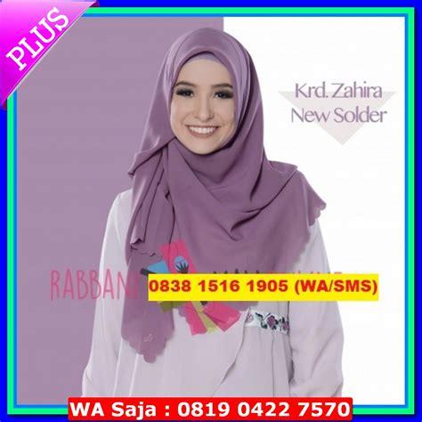 Harga Kerudung Segi Empat Gucci jilbab rabbani segi empat rabbani kerudung jilbab