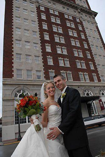 wedding venues utica ny hotel utica utica ny wedding venue