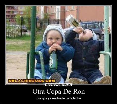 fotos graciosas de borrachos con frases carteles de borrachos pag 12 desmotivaciones