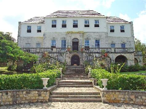 rose hall great house rose hall great house picture of rose hall great house rose hall tripadvisor