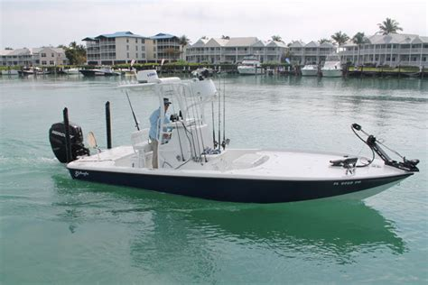 yellowfin boats for sale houston building a better fishing boat check out this tower