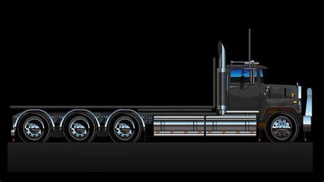 mr truck driver exp in steel driver australia