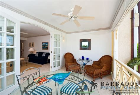 St Charles Property Records 247 Port St Charles 1 Bedrooms Vacation Rental At Barbados