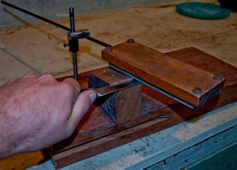 diy knife pin by roberto zerbini on belt sanders grinders