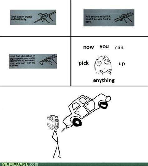 Lol Meme Images - image 127959 lol guy know your meme