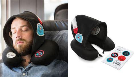 schlafen im flugzeug schlafen im flugzeug reise gadgets f 252 r s 252 223 e tr 228 ume