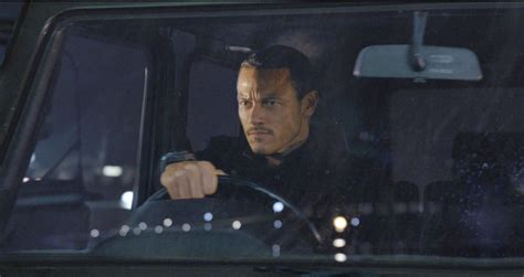 fast and furious 8 luke evans fast and furious 6 picture 13