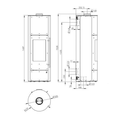 technische zeichnung carport holz haustur technische zeichnung m 246 bel inspiration und