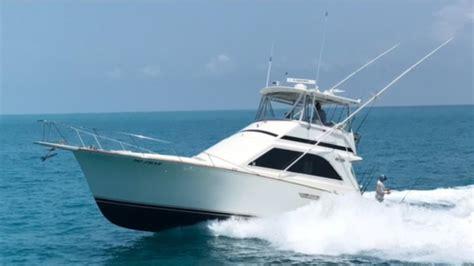 fishing boat key largo key largo fishing charters key largo sport fishing