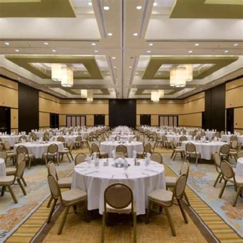 Garden Inn Polaris by 17 Best Images About Hotel Ballroom Design On