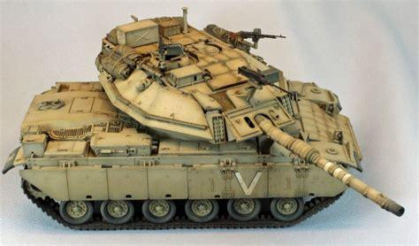 sagger anti tank missile vs m60 battle tank yom kippur war 1973 duel books modeler academy 1 35 magach 6b gal batash