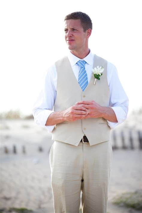 Wedding Attire For Groom by Ideas On Wedding Attires For Groom Sang Maestro