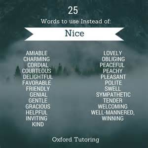 posh words 1000 ideas about nice words on pinterest nice poetry