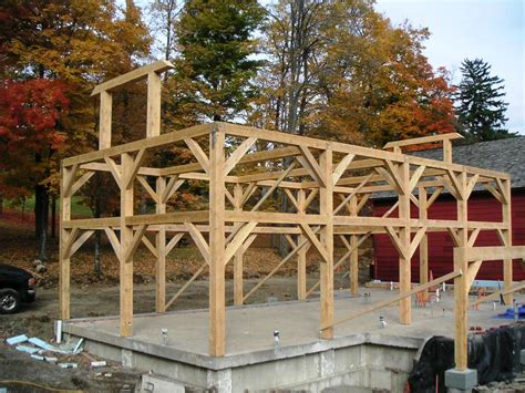 301 moved permanently - Post And Beam Construction