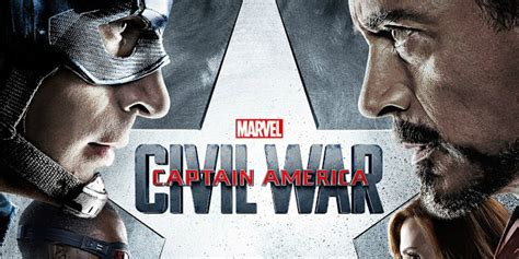 nonton film subtitle indonesia captain america civil war download film captain america civil war subtitle indonesia
