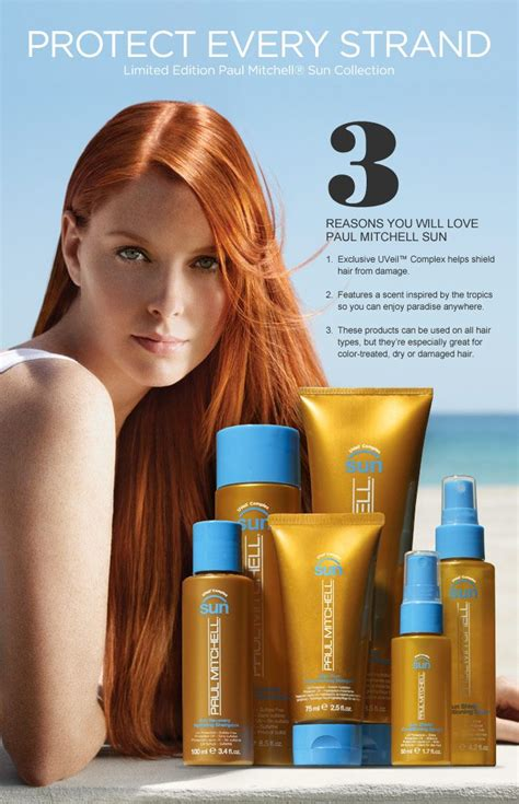 hair colorants and the cancer connection protect 1000 images about summer hair on pinterest solar sun