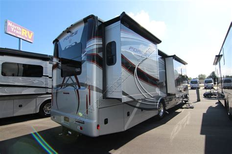 rv inventory search result motorhome units 2017 dynamax dx3 37rb class c motorhome stock 10208
