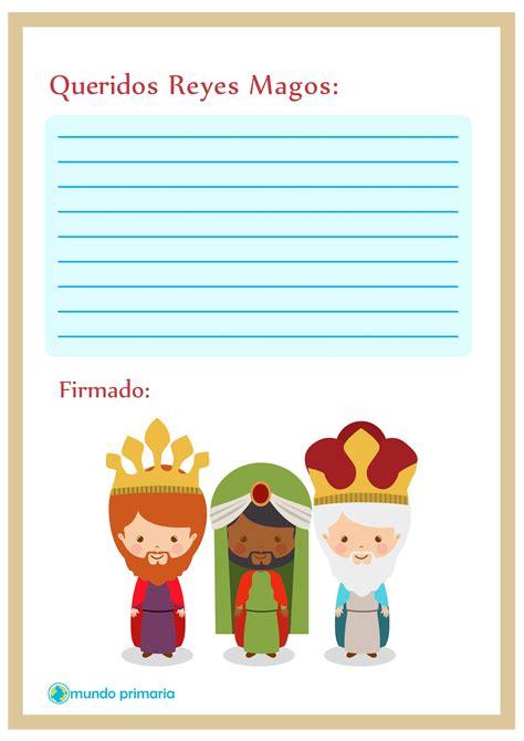 imagenes de los reyes magos bonitas navidad para ni 241 os recursos did 225 cticos para navidad