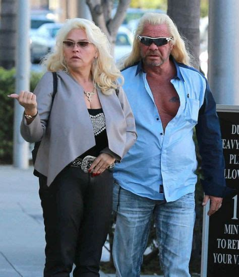 bounty beth cancer quot the bounty quot beth chapman undergoes serious cancer surgery