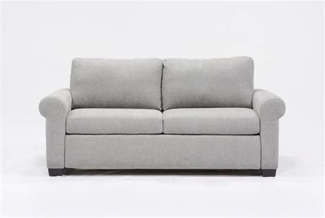 calion sofa sleeper reviews sofa benchcraft brielyn sofa sleeper with