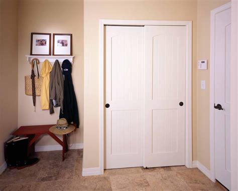 Mobile Home Sliding Closet Doors by Closet Doors Santa Fe Sliding Doors Yelp